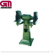 Three-Phase Vertical Grinder Machine Gm-V350