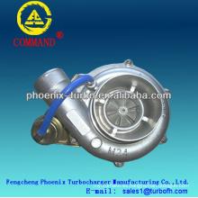 Hino turbo GT3576 24100-3251 para J08C