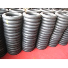 Butyl Motorcycle Tubes