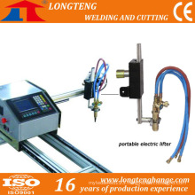 Best Cutting Torch for Portable Cutter CNC