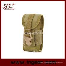 Airsoft Military wasserdichte Handy Tasche Handy-Tasche
