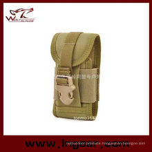 Airsoft Military Waterproof Cell Phone Pouch Mobile Phone Bag