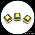 Transformateur de carte PCB d'étape de la puissance 220v de la norme 220v d'UL de la CE