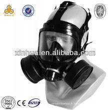 MF18B type filtre à gaz masque chimique
