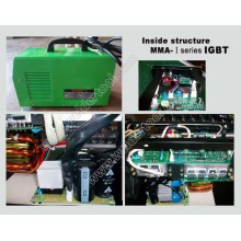 IGBT mma welding machine prices ARC200