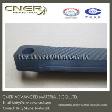 20mm thickness carbon fiber laminated sheet/plate/panel