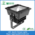 Constant power output 220v led false ceiling lights