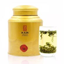 chá verde chinês huangshan maofeng extrato qualidade