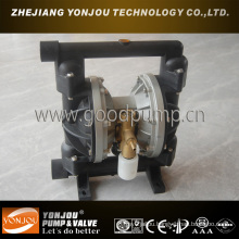 Air Operated Pump, Air Operated Diaphragm Pump