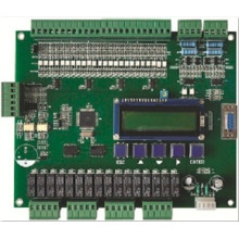 Elevator Parts--Microcomputer Modbus Full Serial Communication Control System (PU3000)
