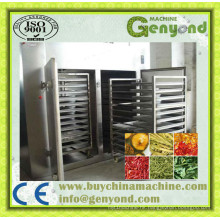 Drying Machine/ Food Dehydration Machine