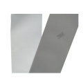 High Visibility Stamp 2925 Reflective Fabric strip