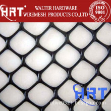 Search product of plastic poultry netting