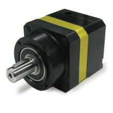 precision spur gear type reducer for cars