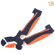 Thermolite Material Ski Socke