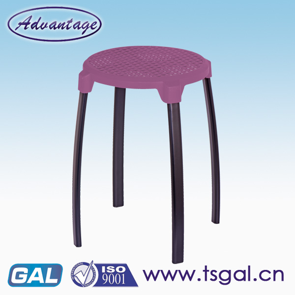 GSL-CT-G02(PURPLE)