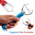 Neues Design Fishing Lip Gripper