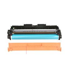 Printer imaging drum ce314a compatible printer cartridge