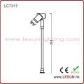 Индивидуальные 1Вт/3ВТ светодиодов ювелирные изделия Витрина свет для часов магазин LC7315