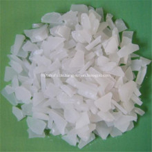 Trinkwasser Chemisches Aluminiumsulfat