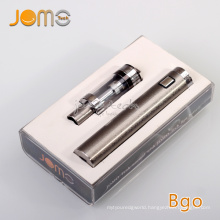 E Cigarette Bgo 40