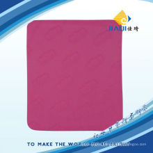 korea microfiber cloth