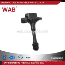 China Supplier exporters 22448-8j115 original auto ignition coil FOR MURANO