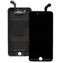 Hot Sale Factory Price Accessoire de qualité supérieure pour iPhone 6s Plus
