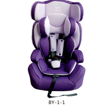 Детское автомобильное сиденье для группы 123 (9-36 кг)