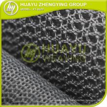 Tissu en maille en polyester YT-0629