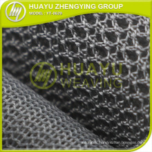 YT-0629 polyester air mesh fabric