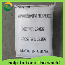 Chemical Ammonia Phosphate Fertilizer