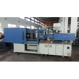 260 Ton High Quality Injection Molding Machine