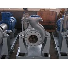 Kvalitets Api610 Oh2 Petro Chemical Pump Suppliers