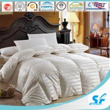 100% Seidenbettdecke für 5-Sterne-Hotel (SFM-15-095)
