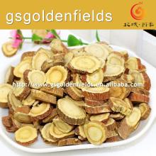 100% Nature Chinese Herbal Medicine Regaliz / Glycyrrhiza Uralensis / Liquiritia Glycyrrhiza