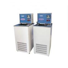 Низкотемпературный термостат водяной бане,охлаждать цене водяной бане