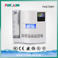 Big HEPA Filter Air Purifier for Home Air Cleaner