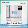 HEPA Filter Cleaner für Hauswasserwäsche Luftreiniger