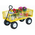 Werkzeug Wagen tc1801
