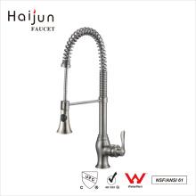Haijun Super Septiembre Comprar cUpc cocina Spray agua potable cocina grifos mezclador