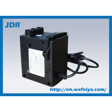 Controlador eletrônico do atuador (FYK011)