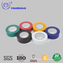 12V Wärmeband mit Zertifikat