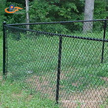 Commercial 6x6 Chain Link Fence Gates/ Chain Link Fence Panels