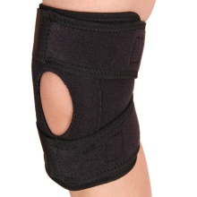 Customized waterproof neoprene XXL knee brace