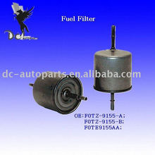 Fuel Filter F0TZ-9155-A for Ford