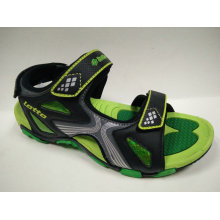 Kinder Schuhe Sommer Nette Strand Sandalen für Jungen und Mädchen