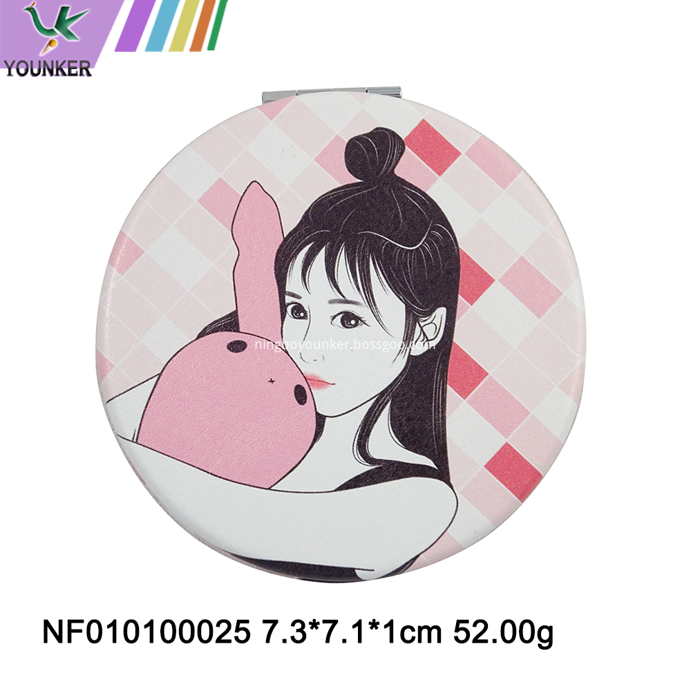 Nf010100025 01
