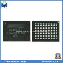 Original a estrenar 338s1117 Big Audio IC para iPhone 5 5g