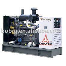 Groupe électrogène diesel Deutz